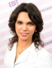 Врач: Гнатенко Янина Александровна. Онлайн запись к врачу на сайте Doc.ua (044) 337-07-07