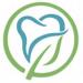 Клиника - Стоматология на Сегедской. Онлайн запись в клинику на сайте Doc.ua (048)736 07 07