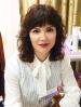 Врач: Петраш Анжела Антоновна. Онлайн запись к врачу на сайте Doc.ua (044) 337-07-07