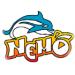 Клиника - Культурно-оздоровительный комплекс Nemo (Немо). Онлайн запись в клинику на сайте Doc.ua (048)736 07 07