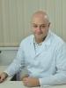Врач: Бондарев Геннадий Геннадиевич. Онлайн запись к врачу на сайте Doc.ua (044) 337-07-07