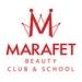 Клиника - MARAFET Beauty Club & School, cтудия косметологии и перманентного макияжа . Онлайн запись в клинику на сайте Doc.ua (044) 337-07-07