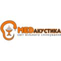 Клиника - Медакустика, центр слуха. Онлайн запись в клинику на сайте Doc.ua (0342) 54-37-07
