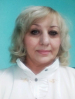 Врач: Бабиюк Алла Викторовна. Онлайн запись к врачу на сайте Doc.ua (044) 337-07-07