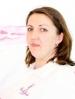 Врач: Рокитна  Наталия  Святославовна. Онлайн запись к врачу на сайте Doc.ua (044) 337-07-07