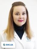 Врач: Шкрёба Анна Александровна. Онлайн запись к врачу на сайте Doc.ua (044) 337-07-07
