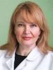 Врач: Евтушенко Ирина Николаевна. Онлайн запись к врачу на сайте Doc.ua (044) 337-07-07