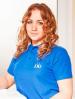Врач: Новікова Ліліана Анатоліївна. Онлайн запись к врачу на сайте Doc.ua (044) 337-07-07