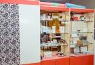 MARAFET Beauty Club & School, cтудия косметологии и перманентного макияжа . Онлайн запись в клинику на сайте Doc.ua (044) 337-07-07