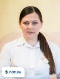 Врач: Литвин  Марьяна  Станиславовна. Онлайн запись к врачу на сайте Doc.ua (056) 784 17 07
