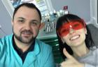 Стоматология на Сегедской. Онлайн запись в клинику на сайте Doc.ua (048)736 07 07
