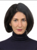 Врач: Копчак Оксана  Олеговна. Онлайн запись к врачу на сайте Doc.ua (044) 337-07-07