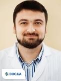Врач: Король Андрей Ростиславович. Онлайн запись к врачу на сайте Doc.ua (044) 337-07-07