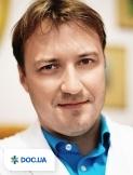 Врач: Уманец Николай Николаевич. Онлайн запись к врачу на сайте Doc.ua (044) 337-07-07