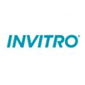 Лаборатория - INVITRO (ИНВИТРО). Онлайн запись в лабораторию на сайте Doc.ua (057) 781 07 07