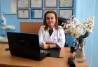 Центр патологии шейки матки Центр патологии шейки матки. Онлайн запись в клинику на сайте Doc.ua (044) 337-07-07
