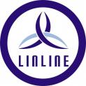 Клиника - Центр лазерной косметологии «Linline». Онлайн запись в клинику на сайте Doc.ua (054) 279-27-37