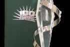 Центр лазерной косметологии «Linline». Онлайн запись в клинику на сайте Doc.ua 38 (054) 270-50-06