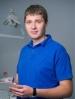 Врач: Коваленко  Артем  Валерьевич. Онлайн запись к врачу на сайте Doc.ua (044) 337-07-07