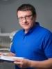 Врач: Халимовский Виктор Вячеславович. Онлайн запись к врачу на сайте Doc.ua (044) 337-07-07