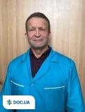 Врач: Гимазетдинов Салават Шамсуллович. Онлайн запись к врачу на сайте Doc.ua (057) 781 07 07