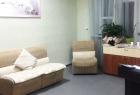 Spacetime, центр психологии и психотерапии. Онлайн запись в клинику на сайте Doc.ua (056) 784 17 07
