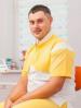 Врач: Каминский  Руслан  Станиславович. Онлайн запись к врачу на сайте Doc.ua (044) 337-07-07