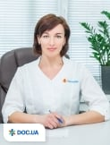 Врач: Волынская Людмила Александровна. Онлайн запись к врачу на сайте Doc.ua (044) 337-07-07