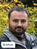 Врач: Ткачук Руслан Григорьевич. Онлайн запись к врачу на сайте Doc.ua (051) 271-41-77