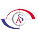 Клиника - Центр відновлення зору Анатолія Совви в Луцьку. Онлайн запись в клинику на сайте Doc.ua 0