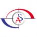 Клиника - Центр відновлення зору Анатолія Совви в Хмельницькому. Онлайн запись в клинику на сайте Doc.ua 0
