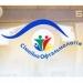 Клиника - Семейная офтальмология на Троещине. Онлайн запись в клинику на сайте Doc.ua (044) 337-07-07
