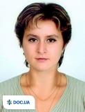 Врач: Харечко Мария Михайловна. Онлайн запись к врачу на сайте Doc.ua (044) 337-07-07