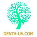 Клиника - Дента.юа. Онлайн запись в клинику на сайте Doc.ua (044) 337-07-07