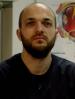Врач: Дзер Олександр Олександрович. Онлайн запись к врачу на сайте Doc.ua (037) 290-07-37