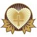 Клиника - Лечебно-диагностический центр Святого Луки. Онлайн запись в клинику на сайте Doc.ua (0342) 54-37-07