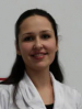 Врач: Макаровська Ірина Миколаївна. Онлайн запись к врачу на сайте Doc.ua (037) 290-07-37