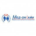 Клиника - Мед-онлайн. Онлайн запись в клинику на сайте Doc.ua (054) 279-27-37