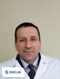 Врач: Капустяк Василий  Иванович. Онлайн запись к врачу на сайте Doc.ua (044) 337-07-07