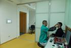 Центр відновлення зору Анатолія Совви. Онлайн запись в клинику на сайте Doc.ua (032) 253-07-07