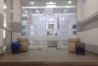 Центр відновлення зору Анатолія Совви. Онлайн запись в клинику на сайте Doc.ua (0342) 54-37-07
