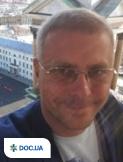 Врач: Климов Константин Владимирович. Онлайн запись к врачу на сайте Doc.ua (044) 337-07-07