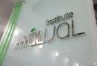 Institute Hyalual (Институт Гиалуаль), сеть клиник инъекционной косметологии Institute Hyalual (Институт Гиалуаль) на Княжем  Затоне. Онлайн запись в клинику на сайте Doc.ua (044) 337-07-07
