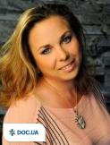 Врач: Долинская Ирина Дмитриевна. Онлайн запись к врачу на сайте Doc.ua 38 (054) 270-50-06