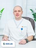 Врач: Стрижаков Станіслав Олександрович. Онлайн запись к врачу на сайте Doc.ua (044) 337-07-07