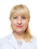 Врач: Еременко Светлана Николаевна. Онлайн запись к врачу на сайте Doc.ua (044) 337-07-07