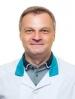 Врач: Кваченюк Андрей Николаевич. Онлайн запись к врачу на сайте Doc.ua (044) 337-07-07