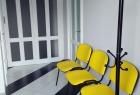 Стоматология. Онлайн запись в клинику на сайте Doc.ua (032) 253-07-07