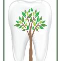 Клиника - Стоматология. Онлайн запись в клинику на сайте Doc.ua (032) 253-07-07