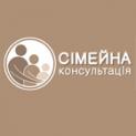Диагностический центр - Семейная консультация. Онлайн запись в диагностический центр на сайте Doc.ua (057) 781 07 07
